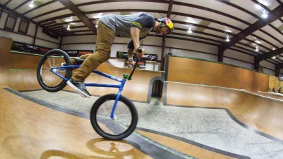 Red Bull Raditutes – Wouldn't Believe It