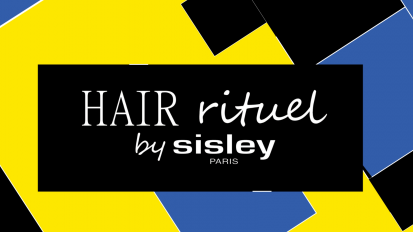 Sisley-Paris – Hair Ritual Brand Ambassadors